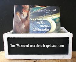 Ein Buch auf Reisen *klick*