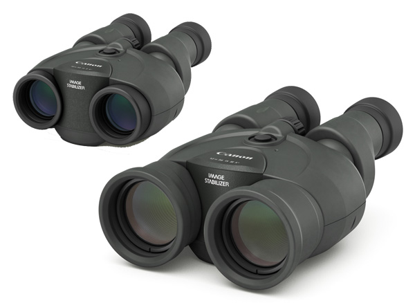 Binoculares-compactos-canon-usa