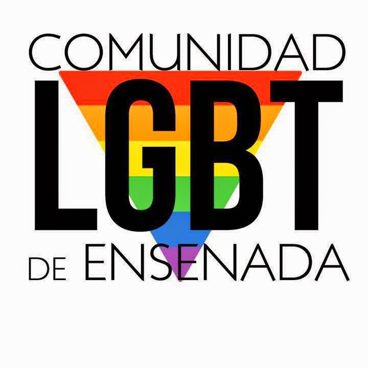 Comunidad LGBT Ensenada