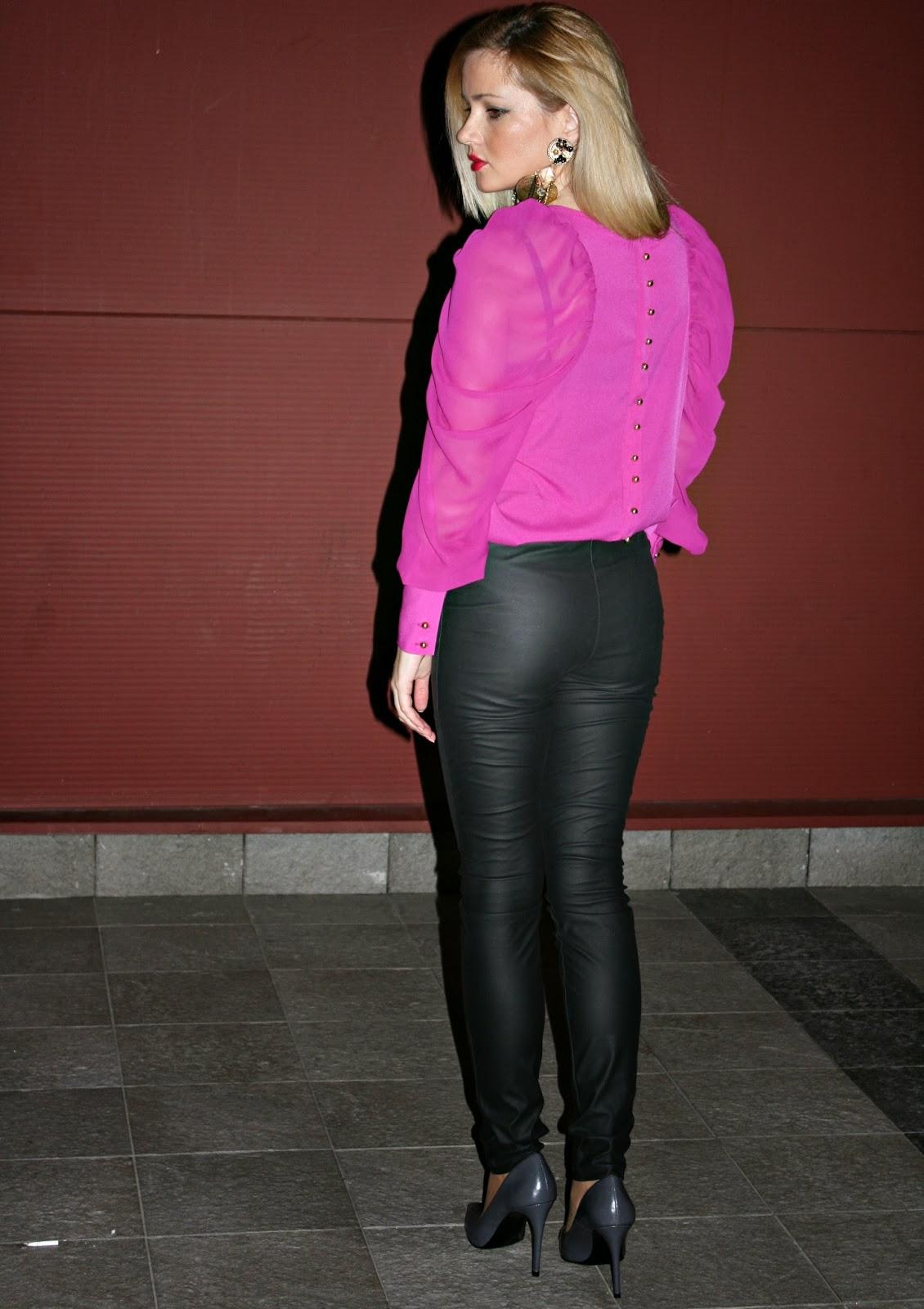Posh Designer Fashion