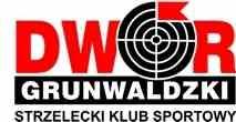 Dwór Grunwaldzki