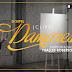 """Clipe """"A Dracma e o Seu Dono"""" com Damares e Thalles Roberto"""
