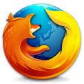 Mozilla Firefox 20.0 Final 2013
