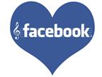 Polub mój profil na Facebooku