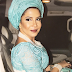Stunning photos of billionaire daughter, Adama Indimi's mum