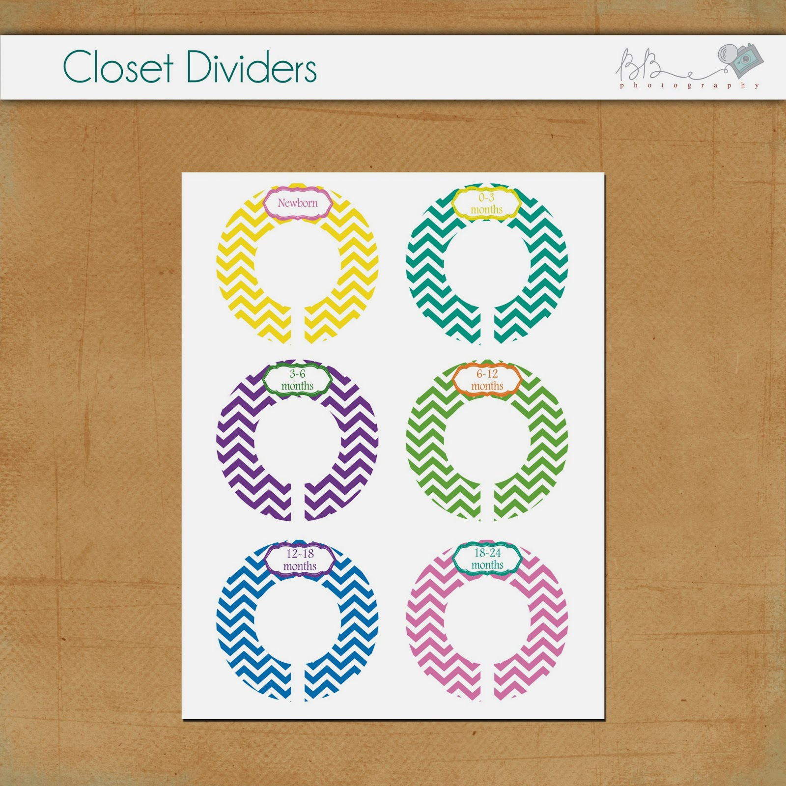 Challenger image with regard to printable closet dividers
