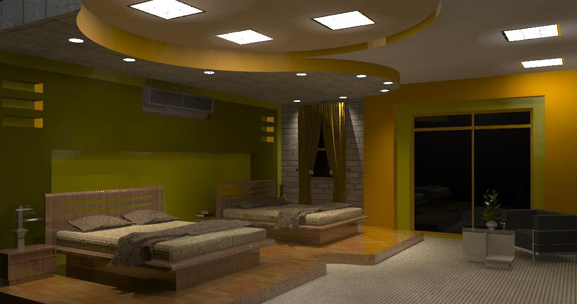 Interiores 3 asignacion 6 iluminacion for Iluminacion minimalista interiores