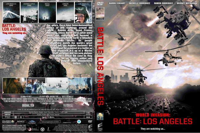 http://4.bp.blogspot.com/-E7lxD-c5PI4/TZZjHZ36poI/AAAAAAAAA4E/vCM3aM2Hlys/s1600/battle-los-angeles-2011-movie-cover-13591.jpg