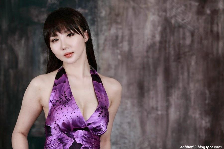 Yeon_Da_Bin_a08_IMG_2473_touch