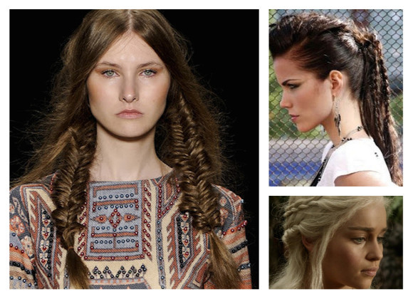 peinados+neotrenzas+look+2013