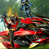 Kamen Rider Battrider War | O retorno de Takamasa Suga