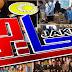 Mengapa Jakim Mahu Bajet RM1 Bilion? Sultan Johor Mahu Jakim Jelaskan