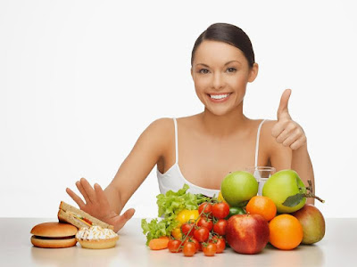http://www.clarastevent.com/2015/08/best-healthy-food-guide-in-modern-life.html