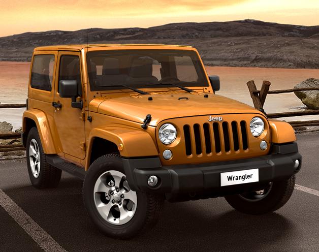 2014 Jeep Jk Colors.html | Autos Weblog