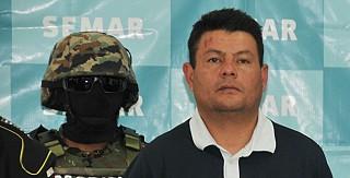 Narco | Operativos