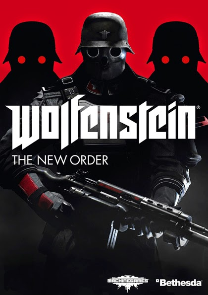http://invisiblekidreviews.blogspot.de/2014/05/wolfenstein-new-order-review.html
