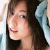 Go-Onger | Yumi Sugimoto diagnosticada com pielonefrite