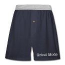 Grind Mode Boxers