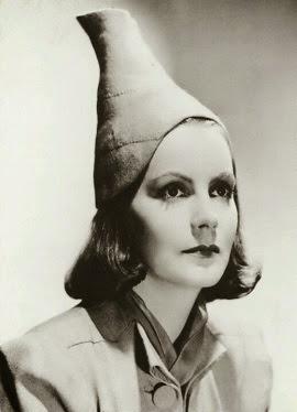 Un Sombrero Imposible, para una Mujer Única