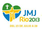 Jornada Mundial de Jóvenes