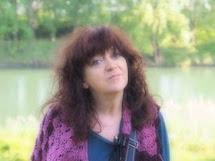 Biografia di Lucia Lanza