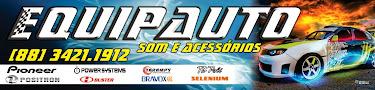 Breve: www.equipautoaracati.com.br  Contato: 88-3421-1912 / 9725-1543 / 9495-3091 e 8876-3946