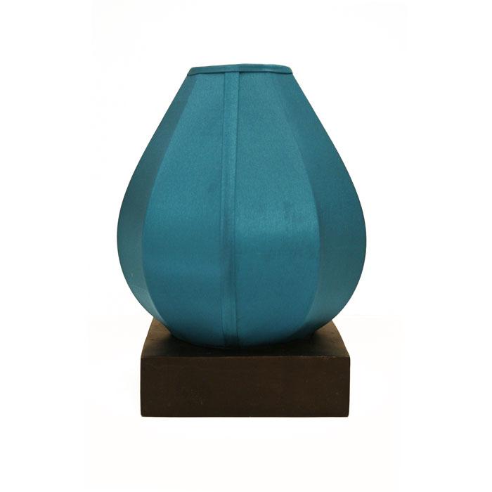 ledd le blog ou l 39 envers du d cor le blog vous avez dit. Black Bedroom Furniture Sets. Home Design Ideas