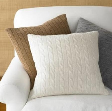 Ideas para reciclar ropa de lana accesorios - Ideas para ropa ...