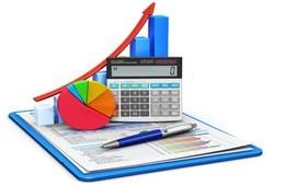 دراسة وتحليل السوق