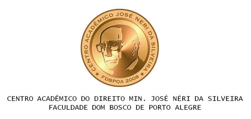 Centro Acadêmico do Direito José Néri da Silveira