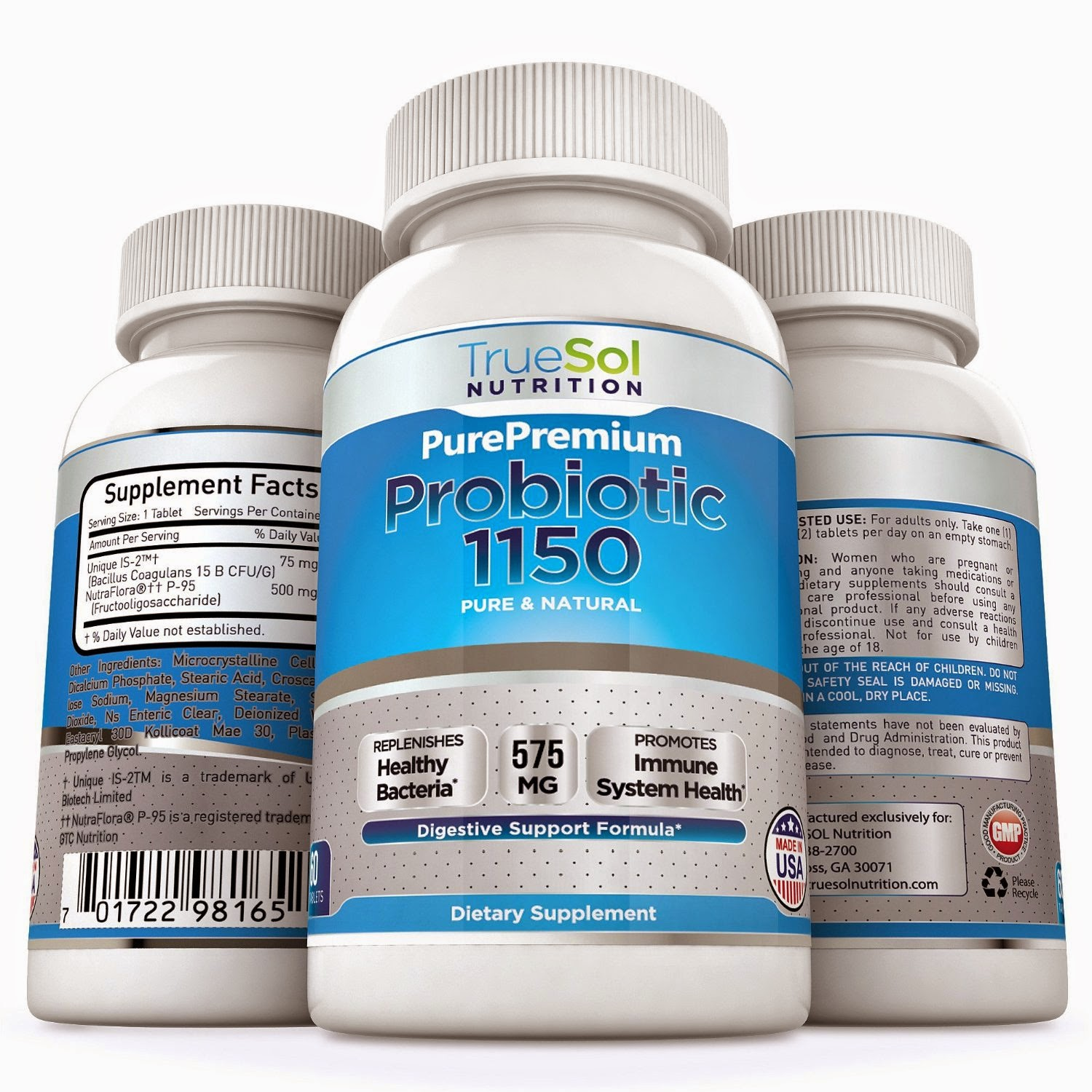 http://www.amazon.com/true-sol-probiotics-supplement-intestinal/dp/b00t52pmuc/ref=sr_1_1?s=hpc&ie=utf8&qid=1425415889&sr=1-1&keywords=probiotics