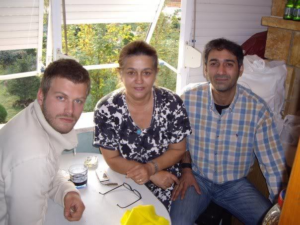 Nurten turkish 1 - 3 6