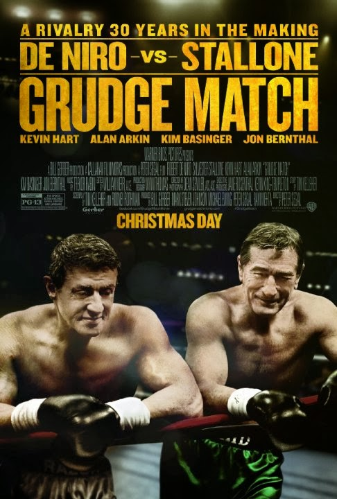 watch_grudge_match_online