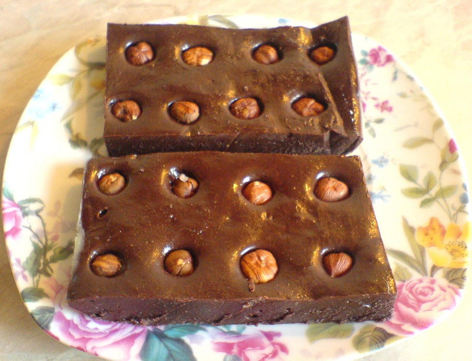 Ciocolata de casa retete culinare for Ciocolata de casa reteta clasica
