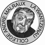 COLLEGE ANDRE MALRAUX