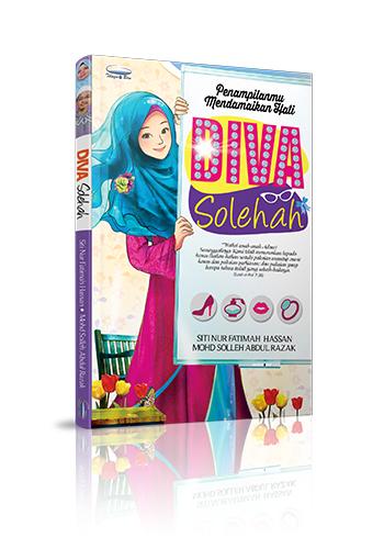 Diva Solehah