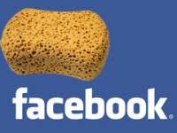 Ripulire il profilo Facebook