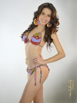 fotos-señorita-tesalia-2013