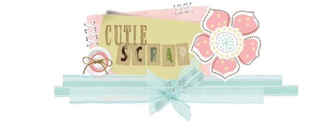 Cutiescrap