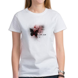 http://www.cafepress.co.uk/mf/100863291/just-dont-like-you_tshirt?productId=1638324618