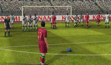 pes 2008 download completo pc