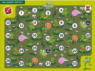 http://www.eslgamesplus.com/farm-animals-vocabulary-esl-interactive-crocodile-board-game/