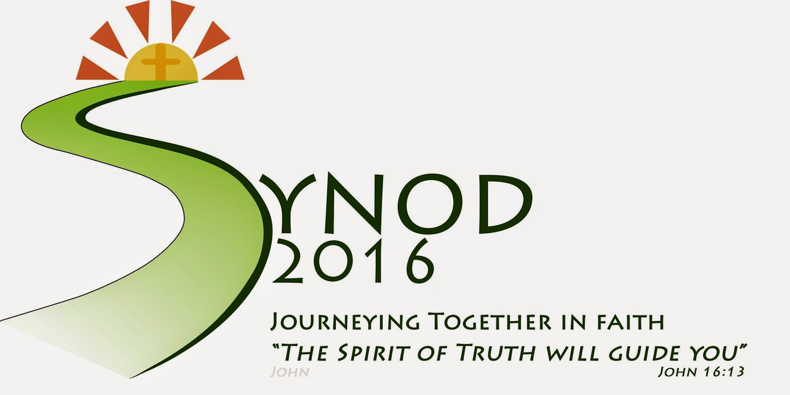 Sacred space102fm january 2015 2015 promises to be an exceptional year for all communities in the diocese of limerick as the work of the synod will affect every single community and malvernweather Gallery