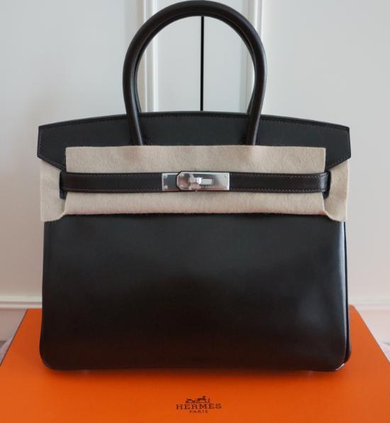 Brand New Birkin Bag for Sale