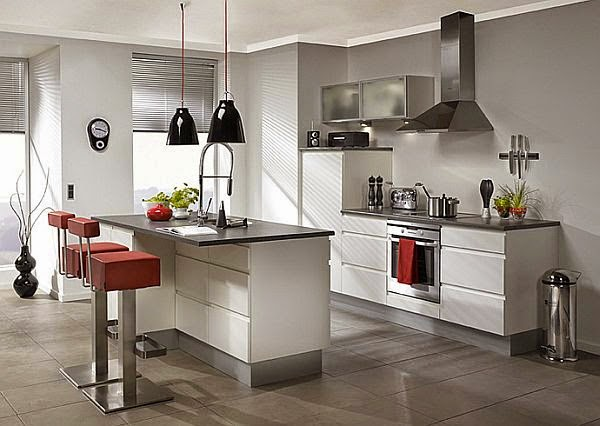 Kitchen Delhi Modular Kitchen In Delhi Modular Kitchen Manufacturers
