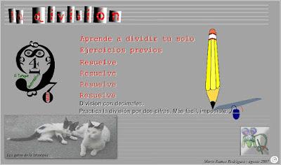 http://www.eltanquematematico.es/ladivision/ladivision_p.html