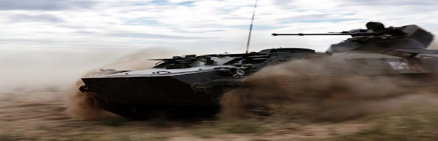 Russia-Arms-Expo-2015-Express-Russian-Armed-Forces-Weapons-in-actions-documentary-future-weapons