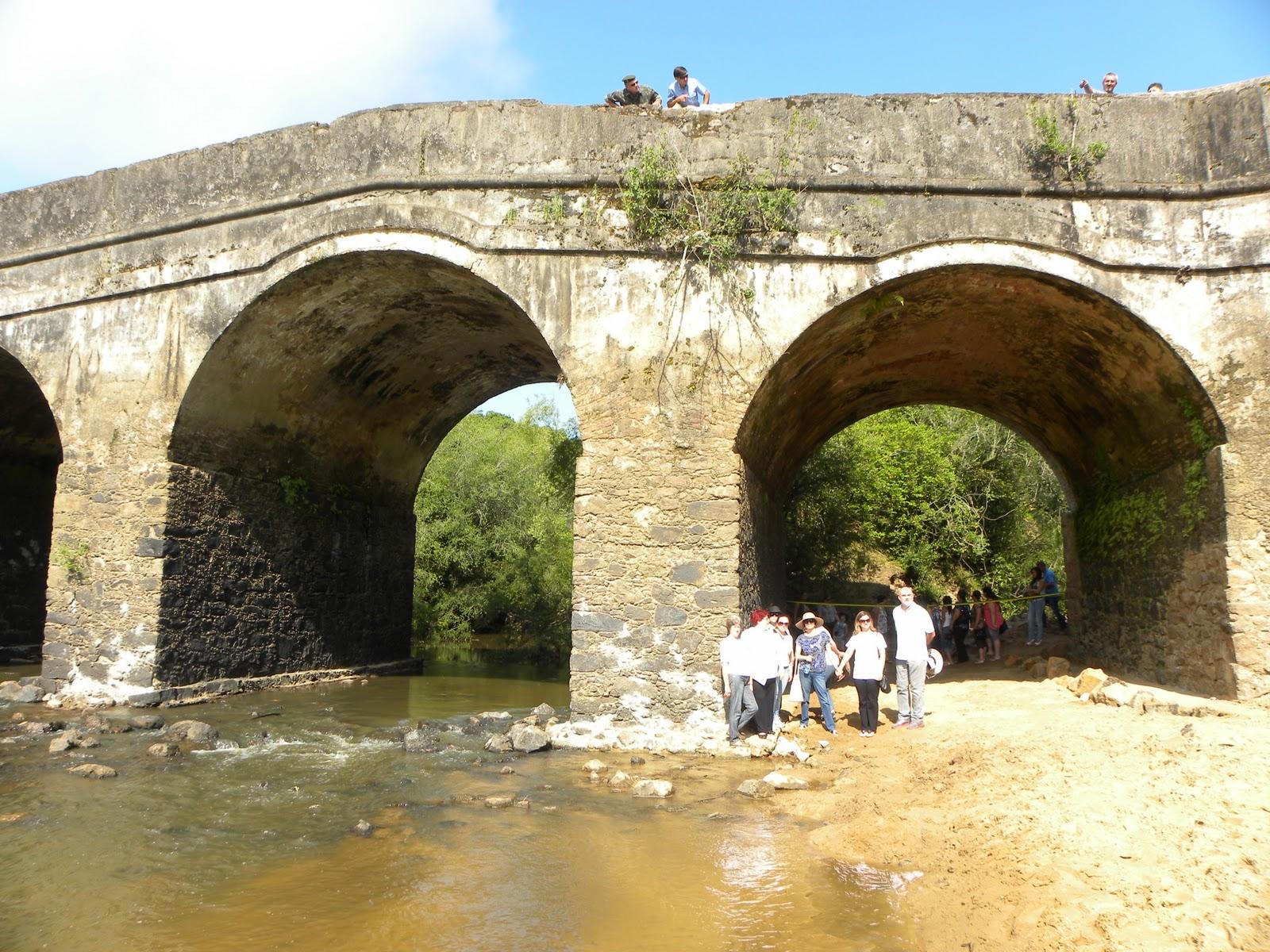Pousada da Cachoeira - Monte Alegre do Sul 30