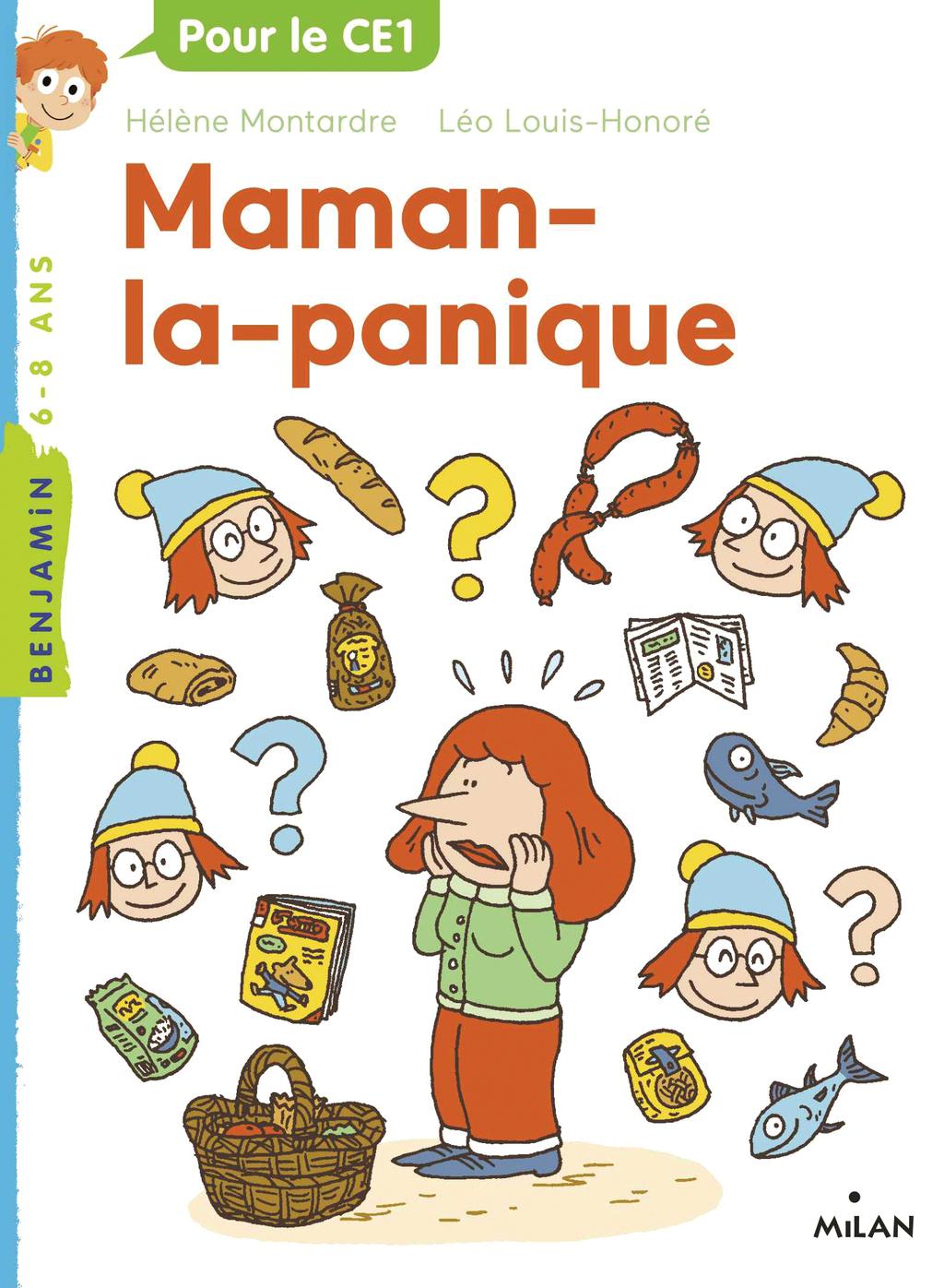 MAMAN-LA-PANIQUE