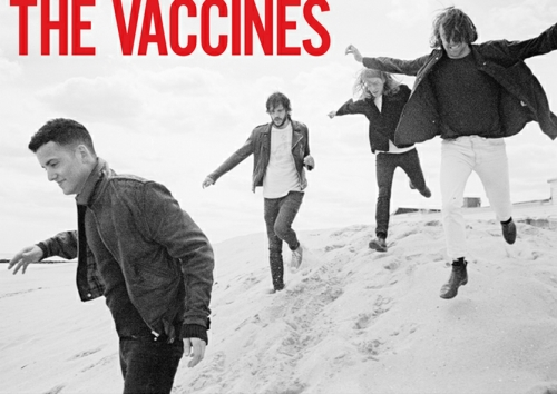 which vaccines are live